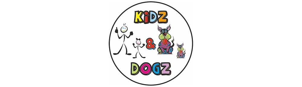 Kidz&Dogz